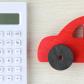 Lohnt sich TCS Versicherung?