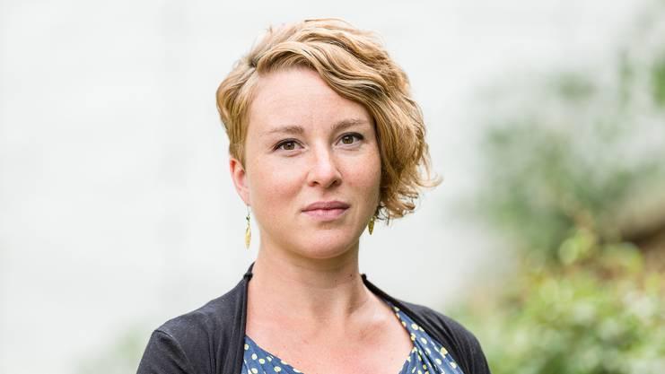 «Mit der heutigen Regelung werden Frauen, die in den ersten zwölf Schwangerschaftswochen Behandlungen benötigen, benachteiligt»: Irène Kälin, Grünen-Nationalrätin.