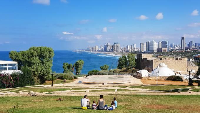 Bild_1_Israel
