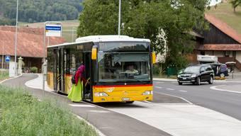 Im Moment klärt die Konferenz der kantonalen Direktoren des öffentlichen Verkehrs ab, wie viel Subventionen zu viel bezahlt wurden.