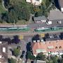 Die Tramgleise auf dem Bruderholz werden ab Mitte 2021 saniert.
