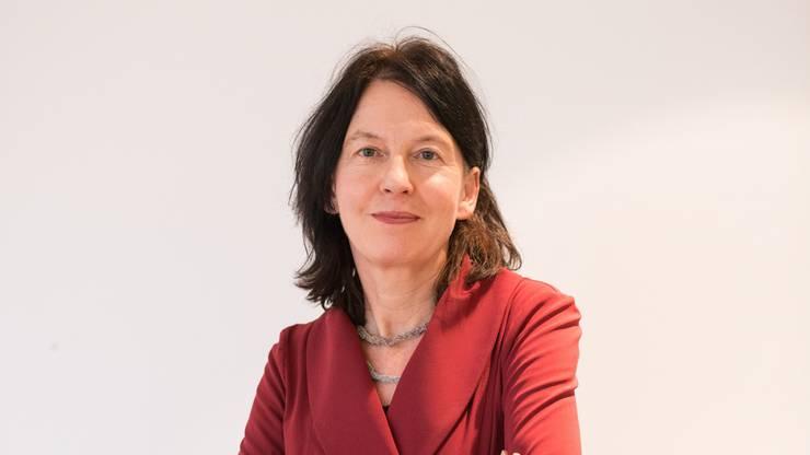 Karin Frick, Trendforscherin: «Die ständige Verfügbarkeit des Warenangebots wird zur Normalität. Wenn ein Laden geschlossen ist, irritiert das mittlerweile schon fast.»