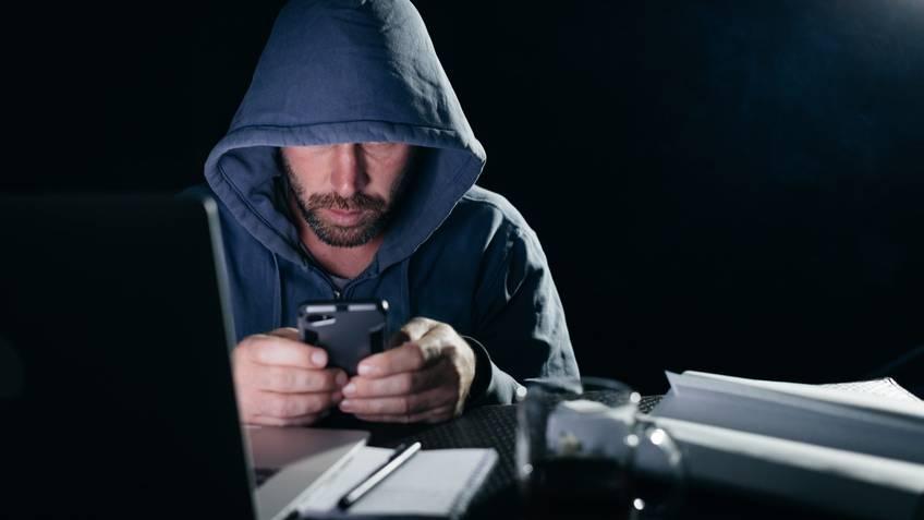 Vernetzt: So schützt du deine Accounts besser vor Hackern