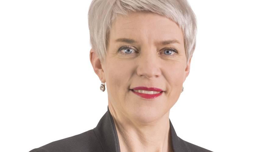 Wechsel im Kantonsrat: Adrian Bühler tritt zurück, Claudia Wedekind rückt nach