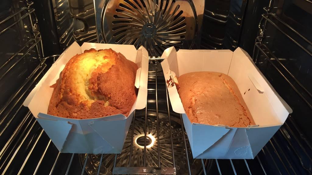 Folge 7: Kuchen backen mit Citro