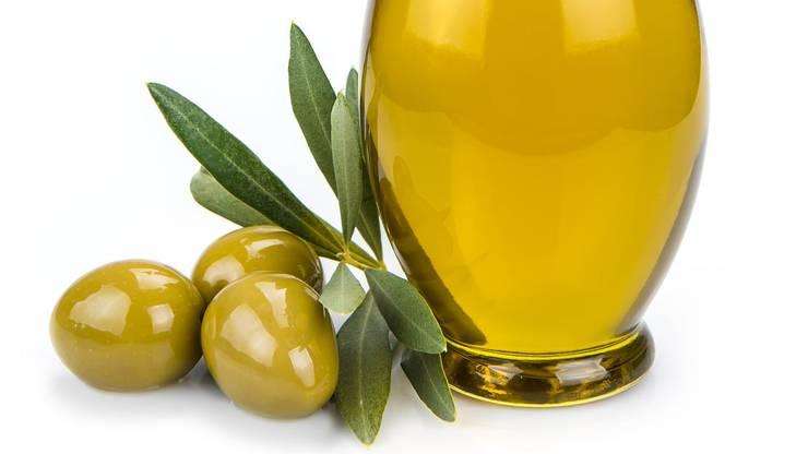 Auch die Italiener werden beleidigt. So verwendet man die Bezeichnung «Tschingge-Schampoo» für Olivenöl.