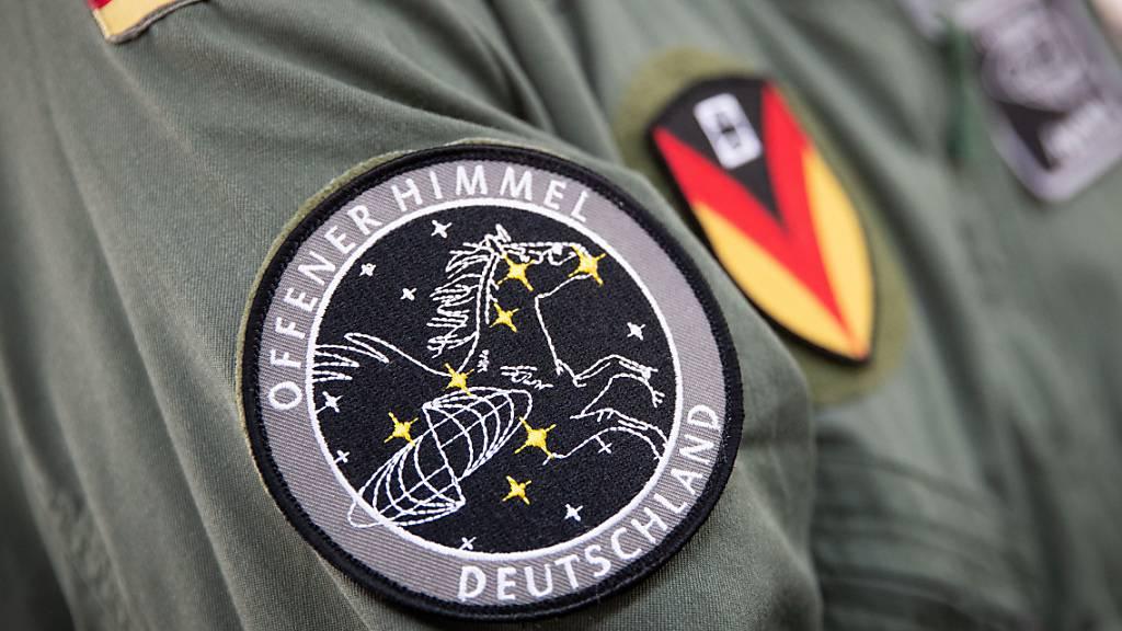 Moskau verlässt nach USA Abkommen über militärische Beobachtungsflüge