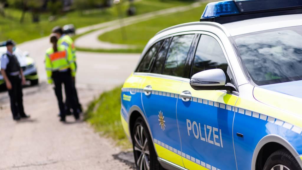 Polizei findet tote Tiere auf Hof – Verfahren gegen 36-Jährigen