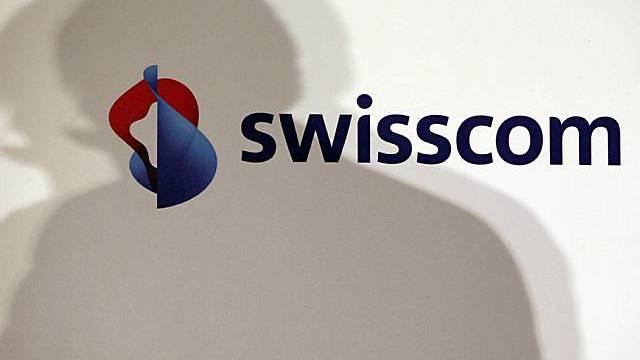 iPhone und Swisscom TV entwickeln sich zum Renner