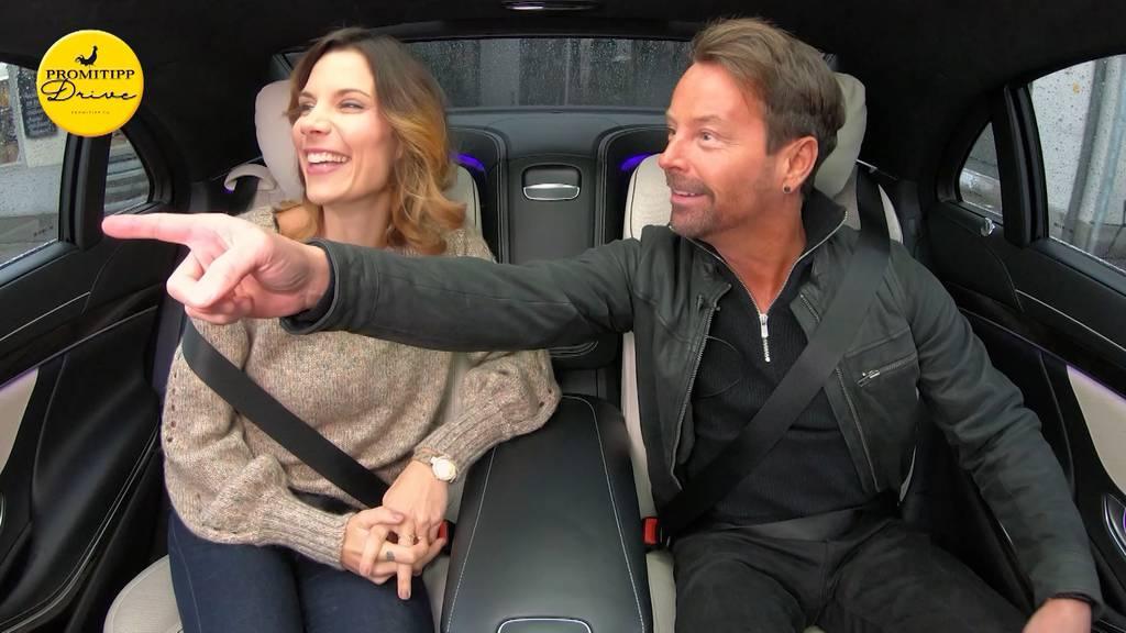 Promitipp Drive mit Florian Ast: «Ich bin keine Wildsau!»
