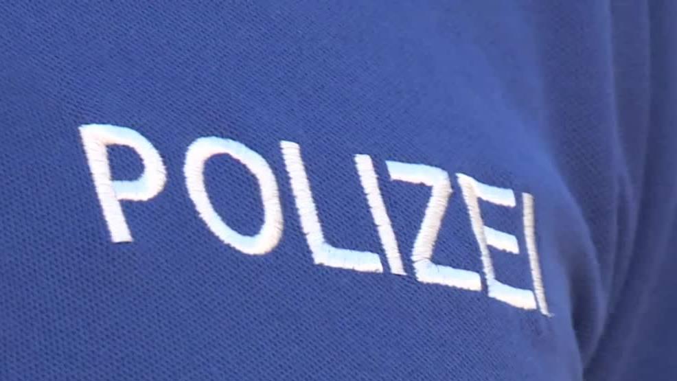 Stadtpolizei Winterthur: Nachwuchs gesucht!