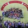 Für Cupsieger FC Basel steht bereits am kommenden Sonntag die Viertelfinal-Partie in Lausanne auf dem Programm