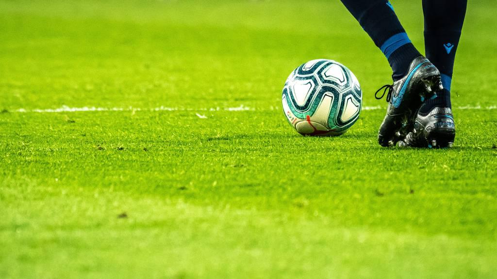 Der FC Thun kämpft  um viel