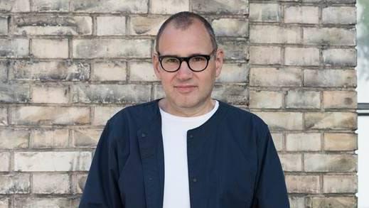 Christian Seiler, Gastrokritiker