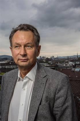 Philipp Müller (FDP): Keine Angabe