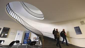 Universität Basel (18)