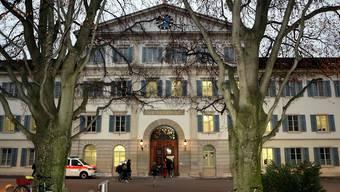 Das Obergericht Zürich hat das Urteil für die brutale Mutter verschärft. (Symbolbild)