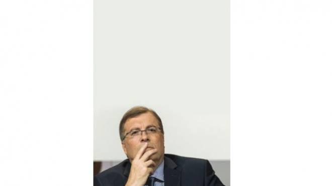 Jean-Michel Cina erhält die Gelegenheit, wieder ins nationale Scheinwerferlicht zu treten. Foto: Keystone