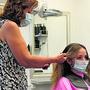 Die Coronapandemie ist für Manuela Meli herausfordernder als die grosse Konkurrenz.