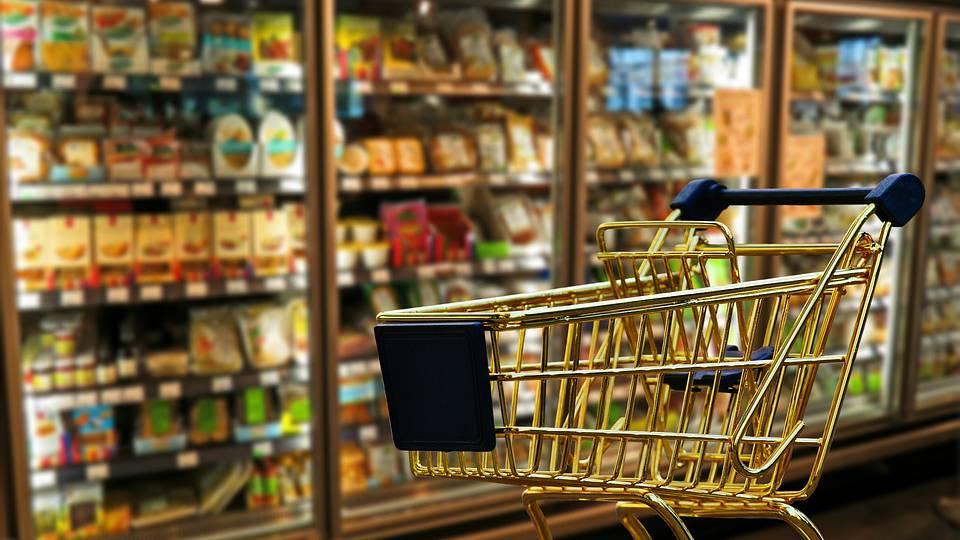 Läden im Kanton Luzern sind länger geöffnet
