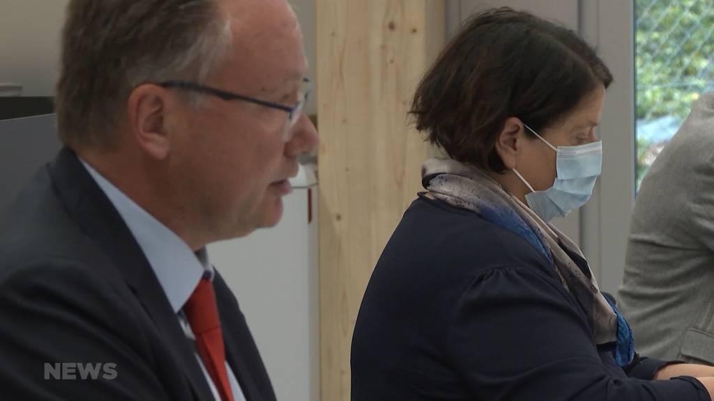 Coronavirus: Kanton Freiburg verschärft Massnahmen