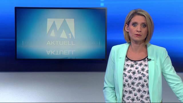 Vermisster 18-Jähriger aus Grindel tot