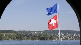Das Rahmenabkommen stösst auf starken Gegenwind. Und bei den Nachverhandlungen scheint Flaute zu herrschen.