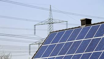 200 Solaranlagenbetreiber in der Region sind von den Preisänderungen betroffen.