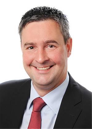 Christian Glur, SVP-Sprecher:  «Nein zu Regulierungs- und Verbotswahn, Nein zu neuen Abgaben und Gebühren. Nein zu  Technologieverboten und zur Bevormundung der Bürgerinnen und Bürger.»