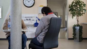 Avanti will in der Ärzteschaft eine Diskussion zu verschieden Fragen aus dem Bereich der Psychotherapie anregen. (Symbolbild).