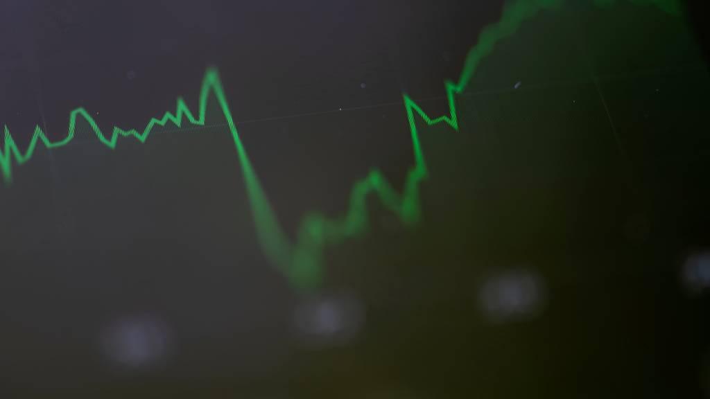 Ökonomen rechnen mit Crash und schneller Normalisierung