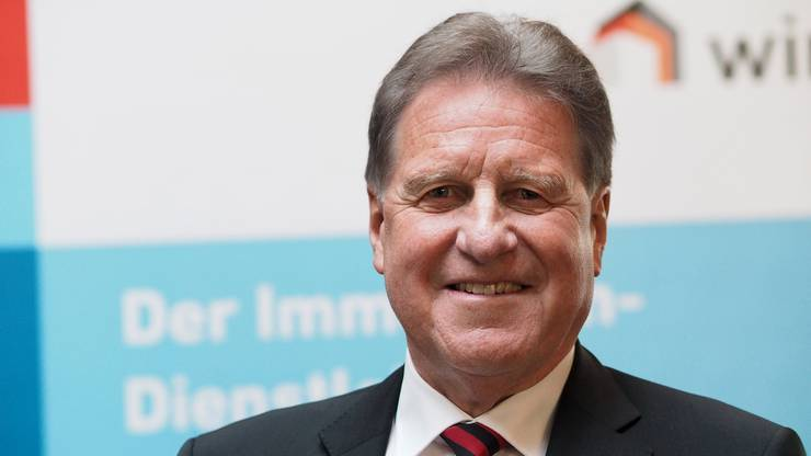 Markus Graf (Feldbrunnen), der die Swiss Prime Site seit ihrer Gründung im Jahr 2000 bis Ende 2015 als CEO operativ führte, wurde an der gestrigen Generalversammlung in Olten in den Verwaltungsrat gewählt. Somit bleibt dem Unternehmen das Know-how des «Mister Swiss Prime Site» erhalten. (bn)