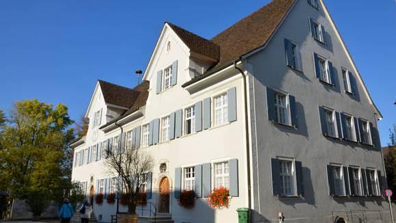 Die Ersatzwahl eines Präsidiums am Zivilkreisgericht West in Arlesheim sorgt für Stirnrunzeln.