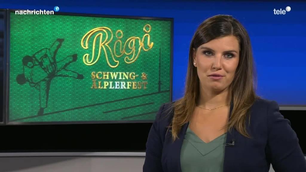 Rigi-Serie Teil 2