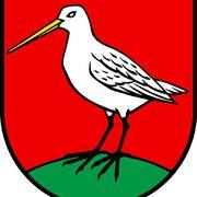 Boniswil Gemeindeverwaltung