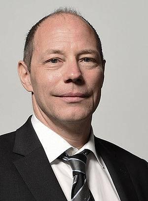 Claude Ammann