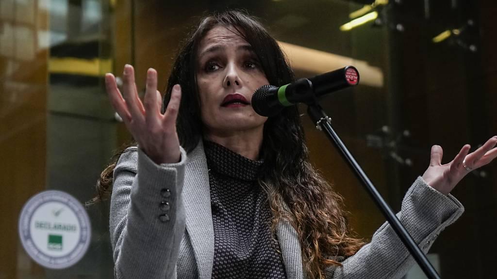 Ermittlungen gegen Chiles Präsidenten