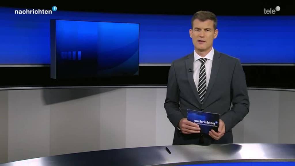 VVL plant neue Buslinie zwischen Kriens und Malters