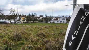 Es bleibt dabei: Der Regierungsrat will nichts (mehr) von faktischen Enteignungen wissen, wenn Grundbesitzer ihr Land nicht innert nützlicher Frist einer Überbauung zuführen.