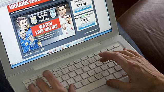 Onlineportale mit News aus allen Bereichen boomen wie nie zuvor (Symbolbild)