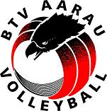 BTV Aarau Volleyball