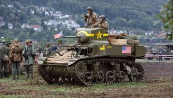 PanzerWE0200012