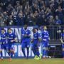 Schalke 04 hat einen neuen Sportvorstand gefunden