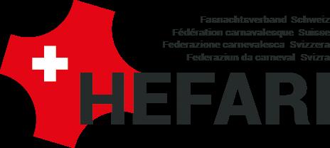 Hefari