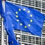 «Aus helvetischer Froschperspektive ist es wohl besser, wenn die EU aussenpolitisch ein Schwächling bleibt.»
