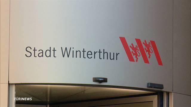 Stadtrat fordert Frauenquote für Winterthur