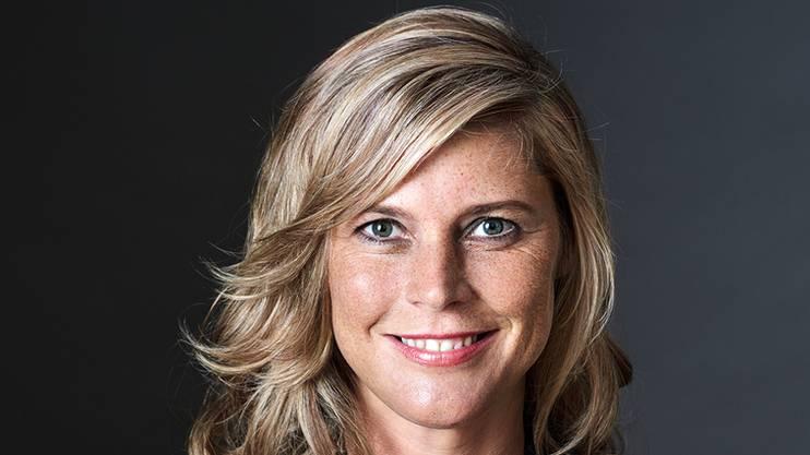 Anne Kaestle, Duplex Architekten
