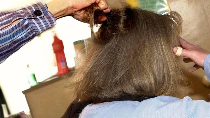 Obergericht beurteilt einen schweren Fall von häuslicher Gewalt. niz