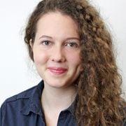 Rebecca Rutschi
