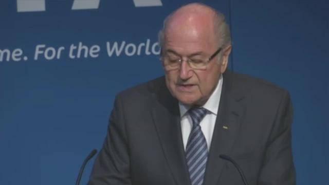 Fifa Pressekonferenz_Ganz